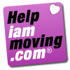 Help moving house by Helpiammoving.com