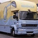 How to choose a removal company